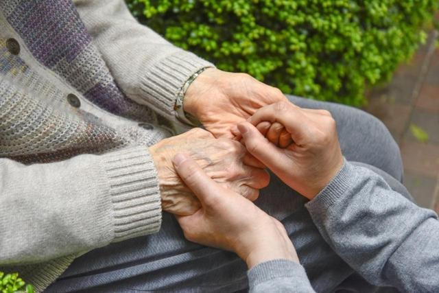 画像1: 終活支援、悩み相談など地域の高齢者の生活をサポート/特定非営利活動法人 群馬福祉会