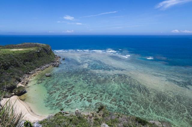 画像5: 海洋散骨代行サービス「自分らしく生きる海洋散骨SEASTYLE」がオープン/シースタイル