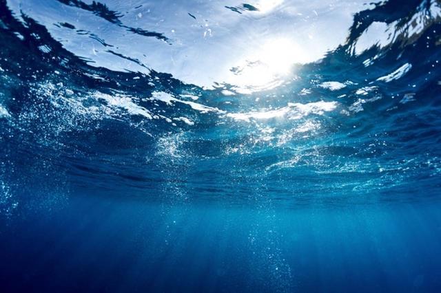 画像1: 海洋散骨代行サービス「自分らしく生きる海洋散骨SEASTYLE」がオープン/シースタイル