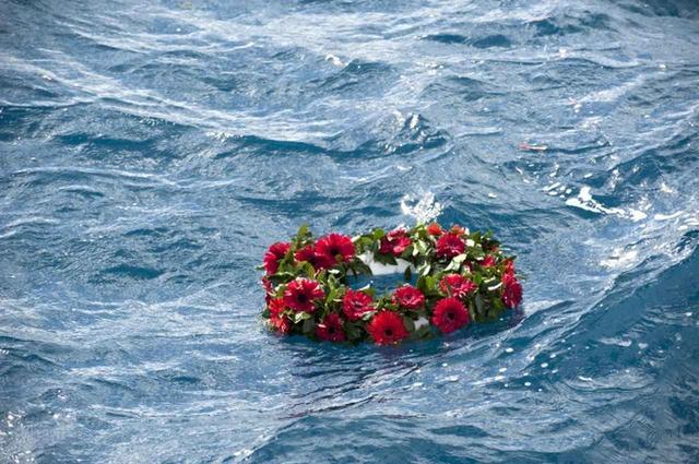 画像6: 海洋散骨代行サービス「自分らしく生きる海洋散骨SEASTYLE」がオープン/シースタイル