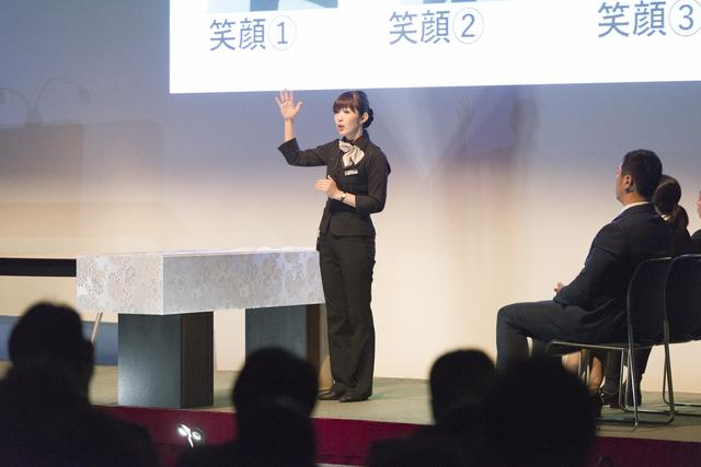 画像: 実演! KAMIMURA流「納棺の儀」〜満足度100%! リピーター続出の納棺の儀を一挙公開!!