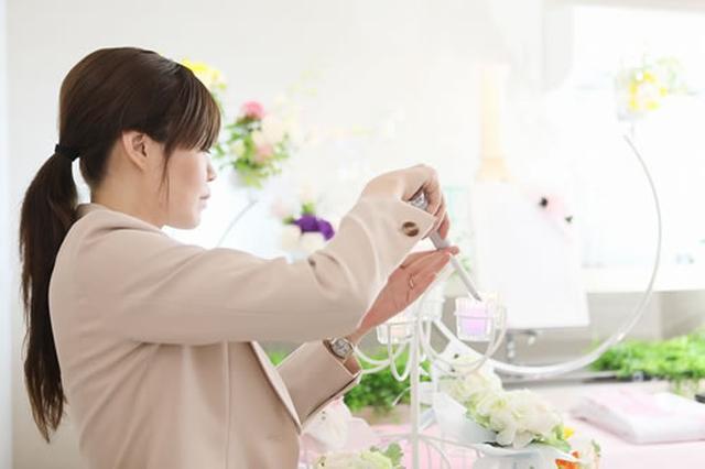 画像2: 岡山県下初、自宅での家族葬専門の葬儀社『セレモニーサロンプラス』をOPEN/株式会社PLUS