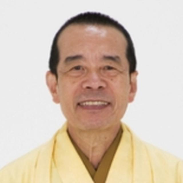 画像1: ~就業を目指す高齢者へ~「シニアしごとEXPO」を開催/東京都産業労働局