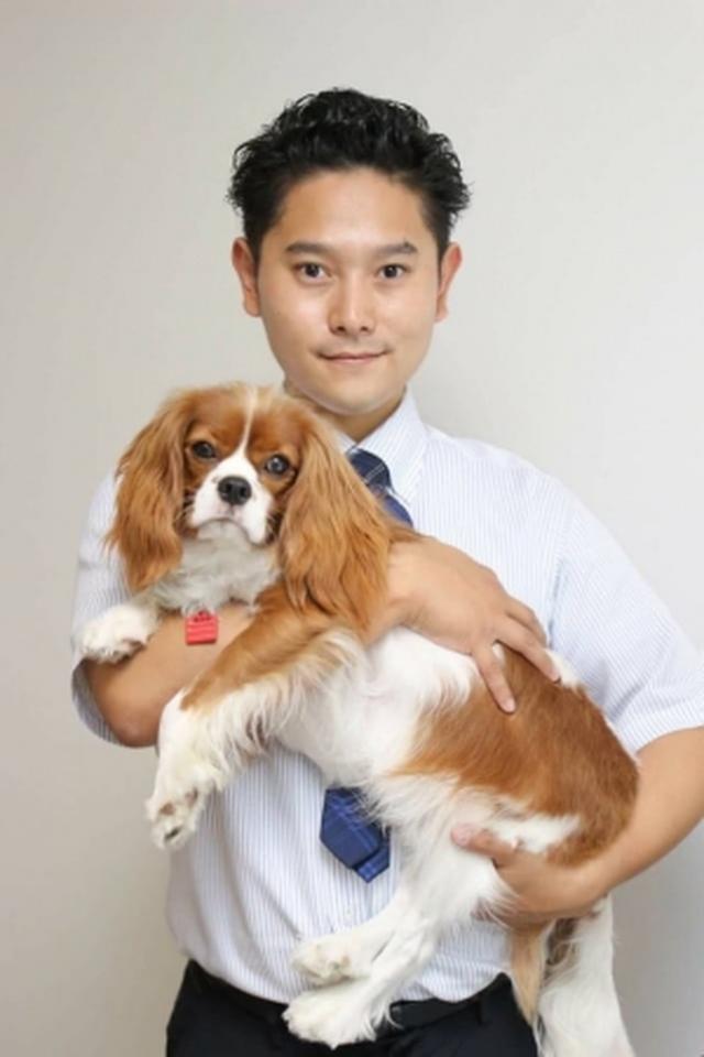 画像1: 愛犬・愛猫の高齢や病気で間違った選択をしないために。 もしもの時の心の準備をするきっかけとなるセミナーを実施。