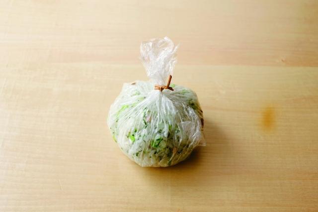 画像6: 普通のつくりおきでは、老いた親は食べにくい
