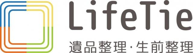 画像: 株式会社LifeTieについて