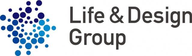 """画像: """"人生をデザインする""""上で生まれる新たなニーズや社会変化に応える企業へ"""