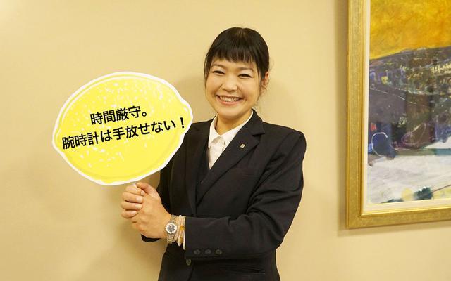 画像: 未来へつなGO!!キラリビト 溝口祭典 Vol.1