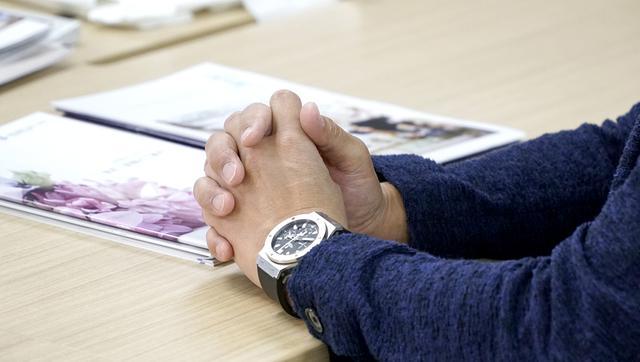 画像3: トップインタビューvol.10(前編) 株式会社めもるホールディングス 代表取締役 村本隆雄氏