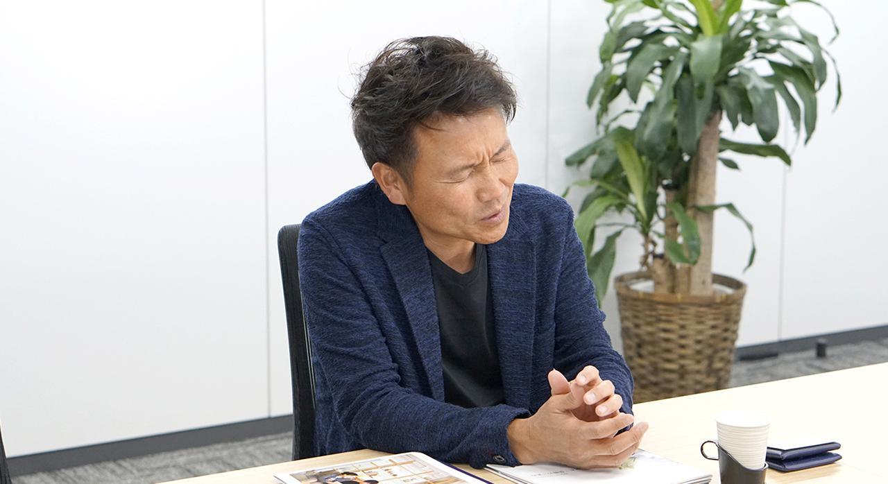 画像1: トップインタビューvol.10(後編) 株式会社めもるホールディングス 代表取締役 村本隆雄氏