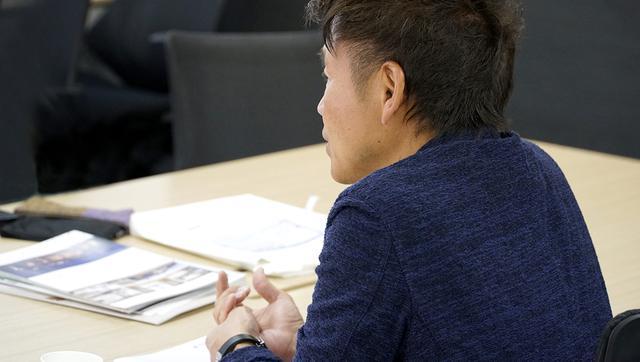 画像2: トップインタビューvol.10(後編) 株式会社めもるホールディングス 代表取締役 村本隆雄氏