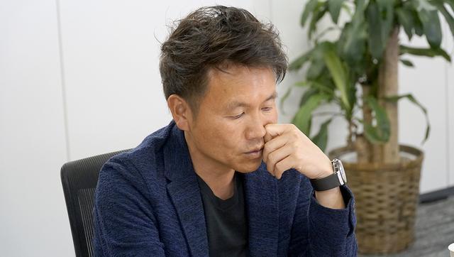 画像2: トップインタビューvol.10(前編) 株式会社めもるホールディングス 代表取締役 村本隆雄氏