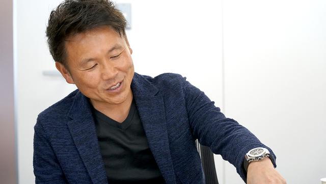画像3: トップインタビューvol.10(後編) 株式会社めもるホールディングス 代表取締役 村本隆雄氏