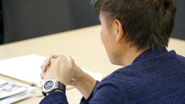 画像4: トップインタビューvol.10(後編) 株式会社めもるホールディングス 代表取締役 村本隆雄氏
