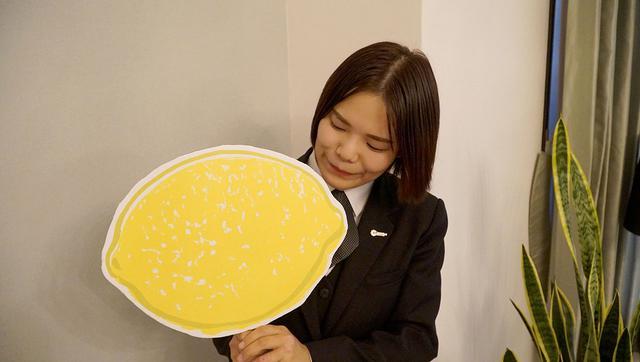 画像2: 未来へつなGO!!キラリビト 神奈川こすもす Vol.2