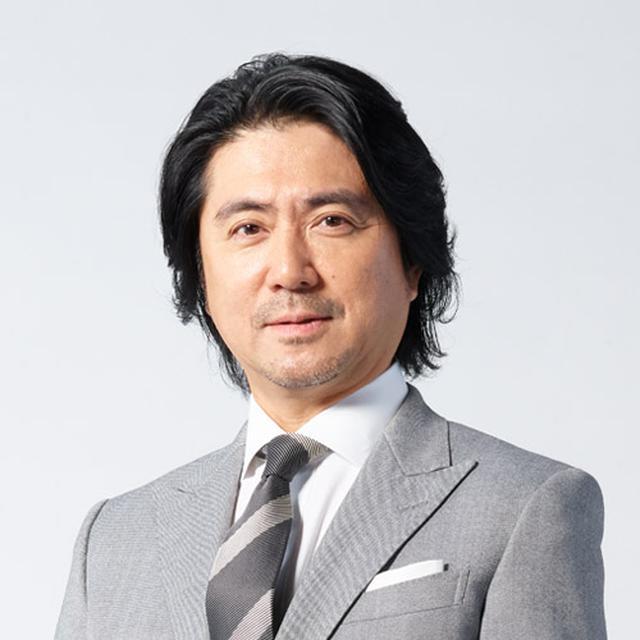 画像: 村元康 ライフアンドデザイン・グループ株式会社 代表取締役社長(CEO)