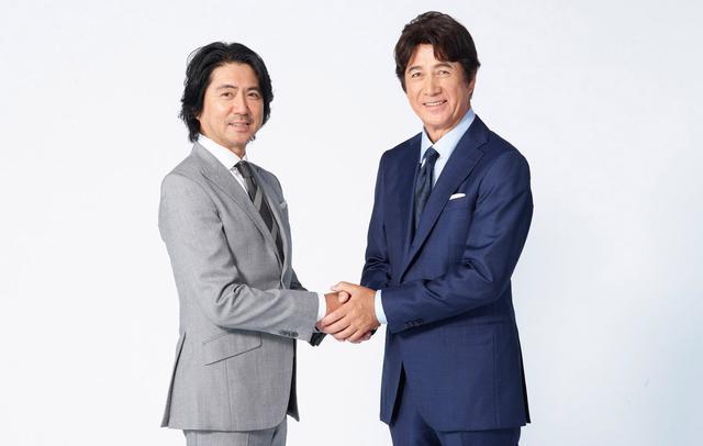 画像: ライフアンドデザイン・グループが、草刈正雄さんをコーポレートキャラクターに起用。/ライフアンドデザイン・グループ株式会社