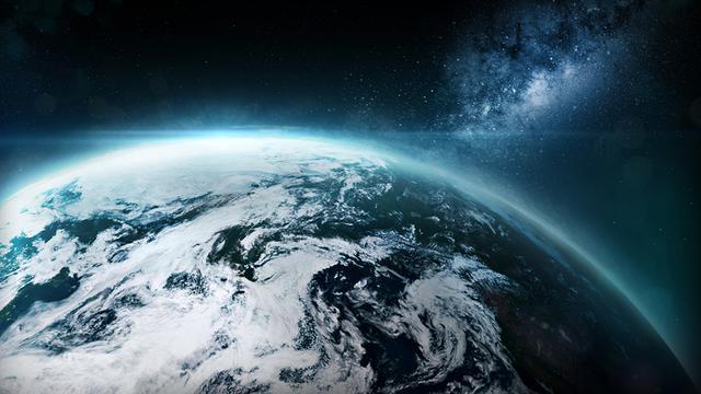 画像1: 石垣島の海洋散骨「海の音色」と米国のエリジウムスペース社が提携、「海洋宇宙散骨サービス」を開始。/株式会社paraisol