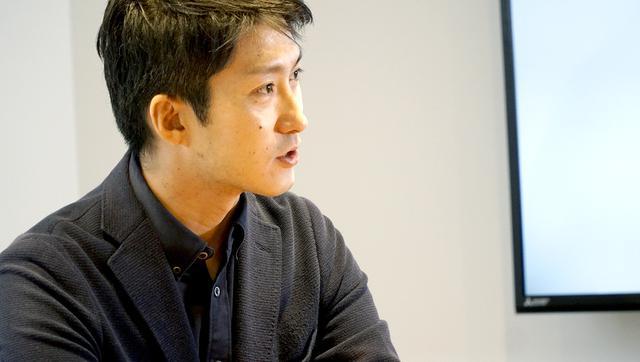 画像2: トップインタビューvol.11 株式会社ユニクエスト 取締役 八田知巳氏