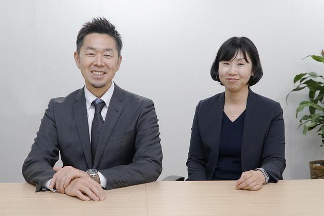 画像: 戦う葬儀社の人材採用・労務管理とは?!【2020年度版】/ライフアンドデザイン・グループ株式会社