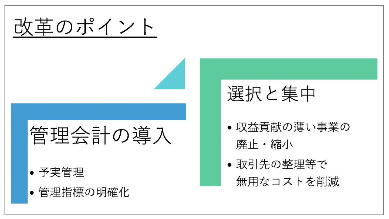 画像1: 生き残るために いま、何をすべきか ライフアンドデザイン・グループのコンサルティング事例  - Case1.株式会社神奈川こすもす