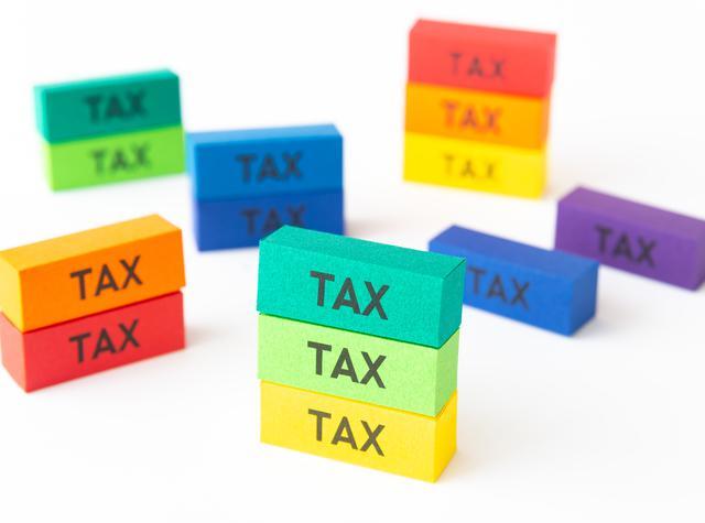 画像: 【葬儀社の資金繰り】納税資金、確保できていますか?支払えないときの対処法