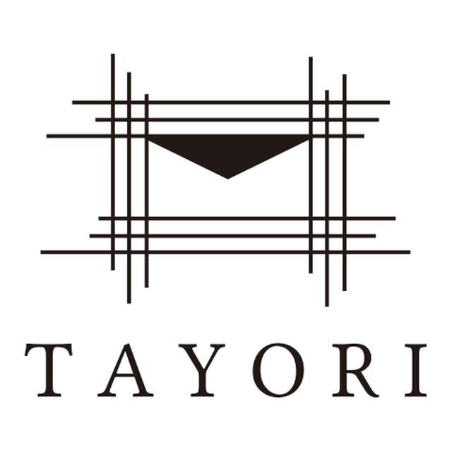 """画像1: 訃報もWebの時代へ。""""無料で誰でも利用できる""""web訃報サービス『TAYORI』を4月5日(日)から提供開始/株式会社LOOKAS"""