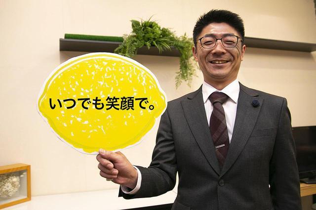 画像: 未来へつなGO!!キラリビト LIVENT Vol.2