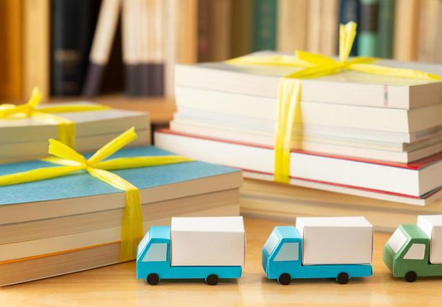 画像: 鎌倉新書と出張訪問リユース事業を行うBuySell Technologiesが業務提携に合意