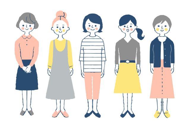 画像2: 40歳以上の女性限定の終活オンラインコミュニティ【R40】スタート/Hubbit株式会社