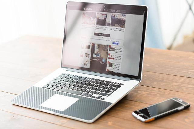 画像: 「ネット上で故人を偲ぶ」「Webクレジットで香典」葬儀参列の新しいスタイルを提案/株式会社メモリード