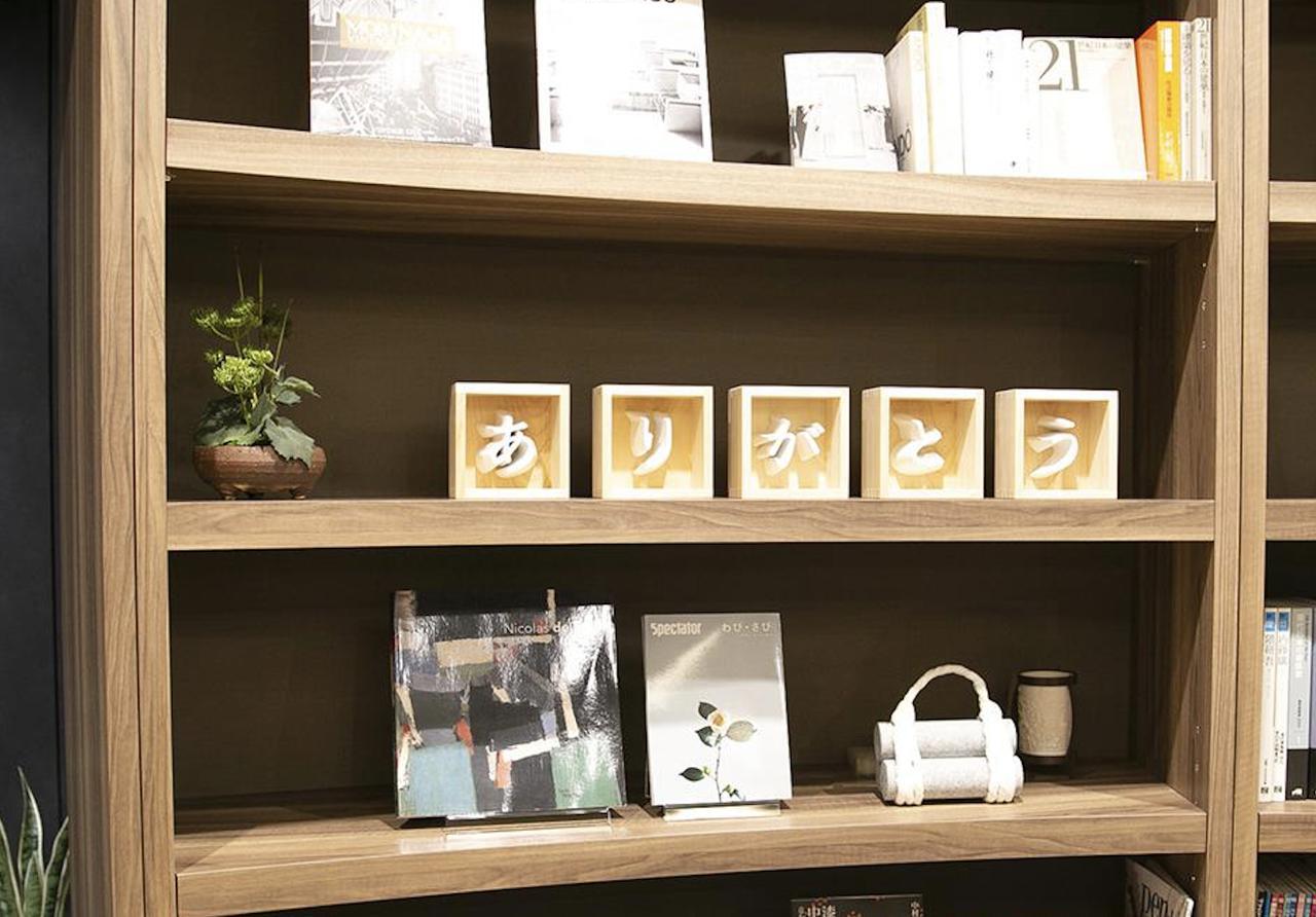 画像: 企業理念に惹かれて、鎌倉新書への入社を決めた