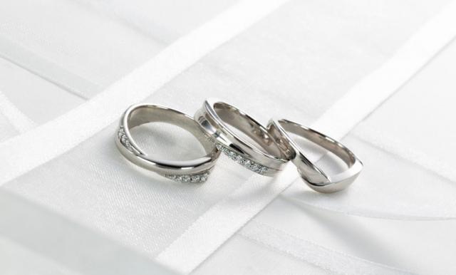 画像1: 累計5万個販売のソウルジュエリーに「指輪」の新シリーズが7種登場/株式会社メモリアルアートの大野屋