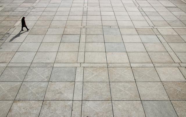 画像: 過疎地における寺院が取るべき生き残り戦略を提言/一般社団法人東京都中小企業診断士協会「終活ビジネス研究会」