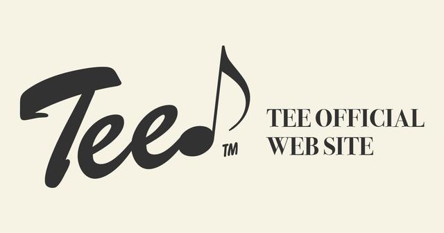 画像: TEE OFFICIAL WEB SITE