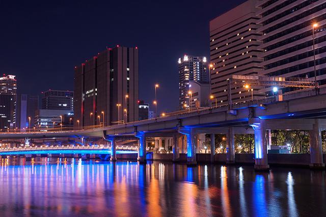 画像: バー堂島 | 吉村喜彦のホームページ
