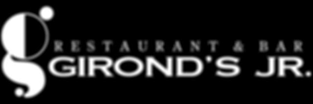 画像: 北新地Restaurant&Bar「ジローズジュニア」