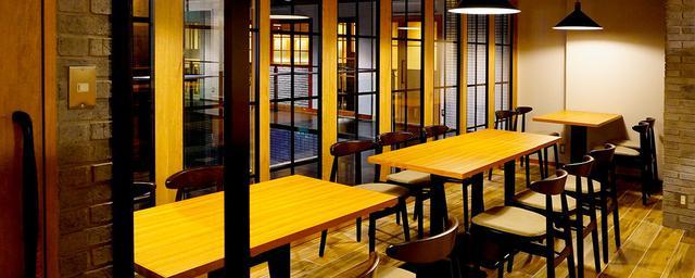 画像: 株式会社ジャスマックコーポレートサイト   店舗銀行・ジャスマックの商業施設・ウェディング・スタジオ