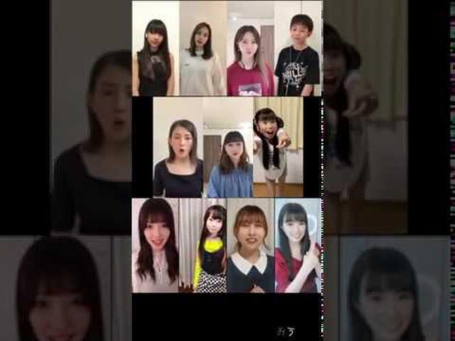 画像: Smile / Smile Connection Project スマコネ youtu.be