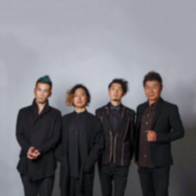 画像: TOP | hamojin