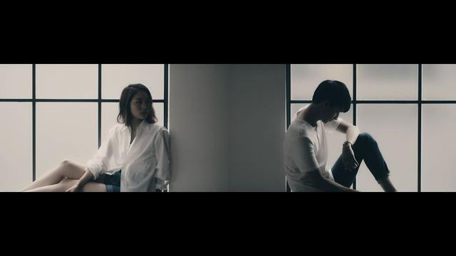 画像: chay「砂漠の花」 MUSIC VIDEO www.youtube.com