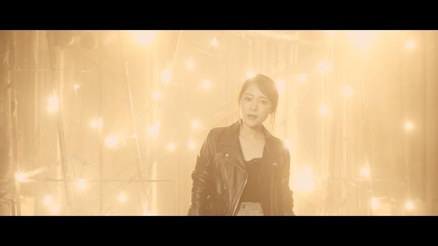 画像: chay「伝えたいこと」 MUSIC VIDEO www.youtube.com