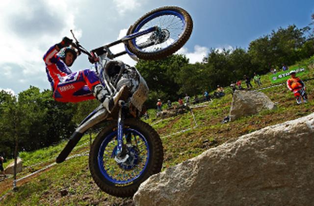 画像: レース情報 - バイク レース, MotoGP, モトGP  | ヤマハ発動機株式会社