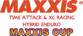 画像: タイムアタック×XC、新しいレースの形がスタート