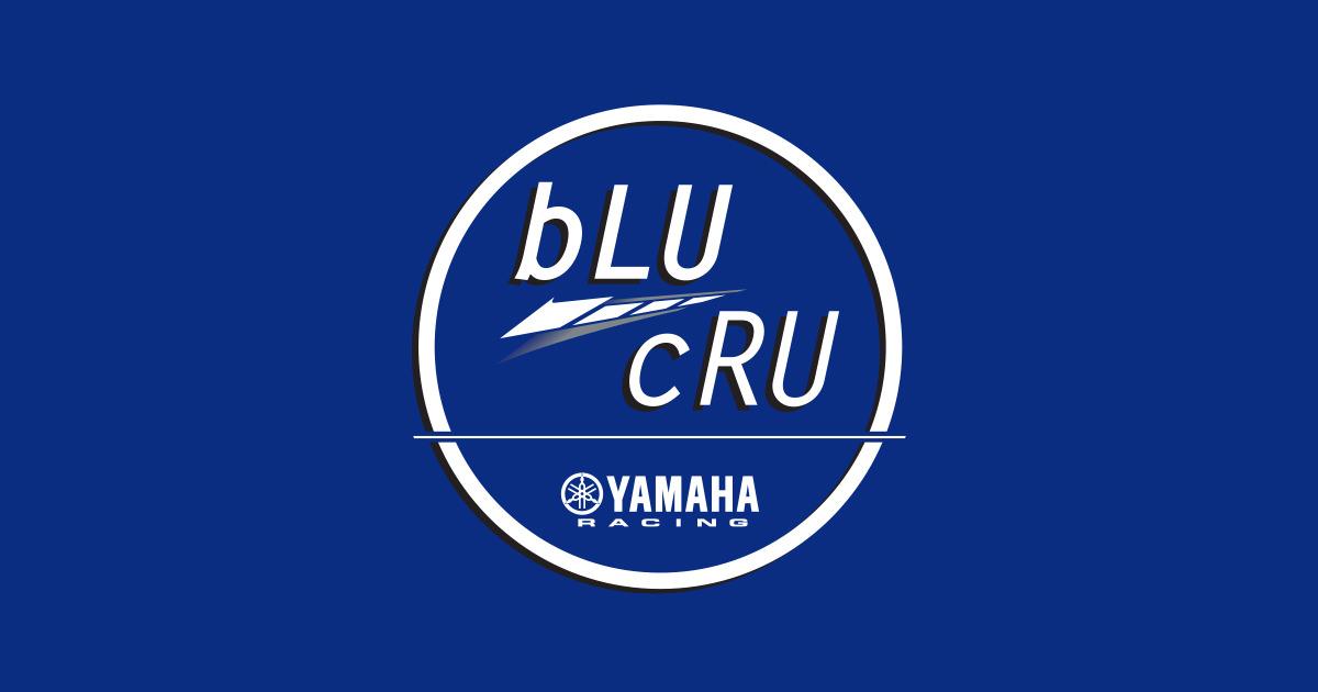 画像: bLU cRU - バイク・スクーター   ヤマハ発動機株式会社
