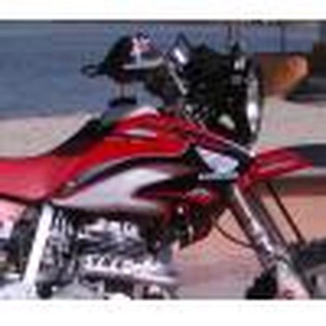 画像: バイク用品 おすすめ