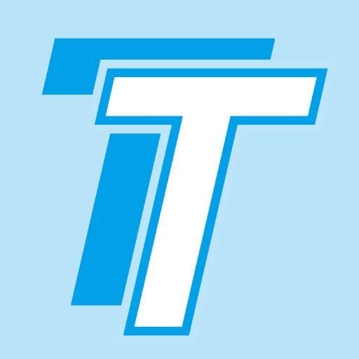 画像: TEAM TAKASE with ホンダドリーム神戸三田