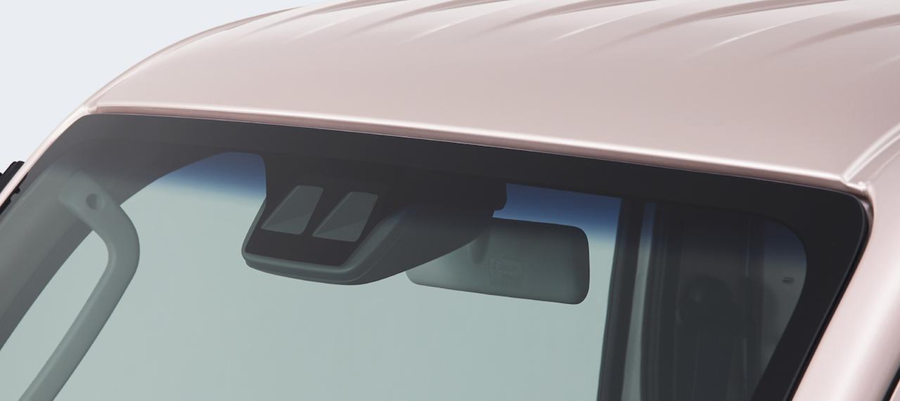 """画像3: TOYOTA ピクシス トラック エクストラ""""SA Ⅲt""""(4WD・5MT)"""