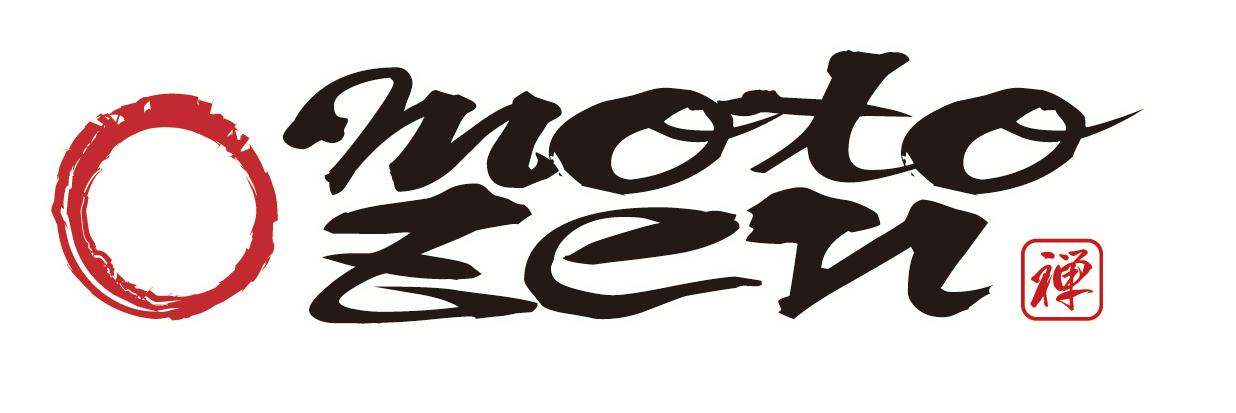 画像: バイクパーツ輸入販売代理店 │ MOTO禅