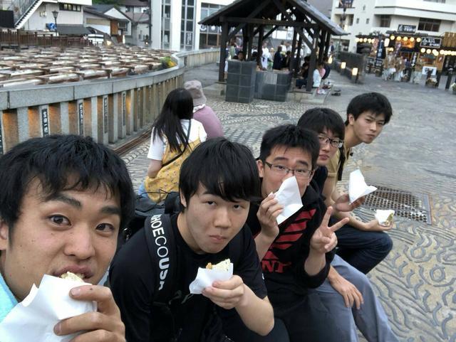画像: 芝浦工業大学 Shibaura RidersTeam ブログ